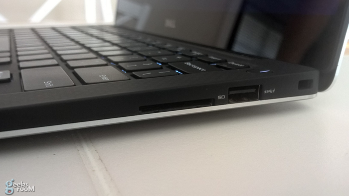 dell-xps-13-new-1