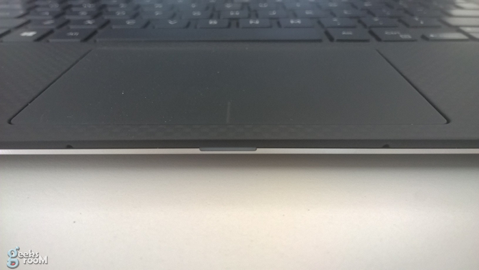 dell-xps-13-new-4