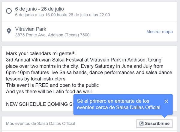 facebook-eventos-subscribed-page