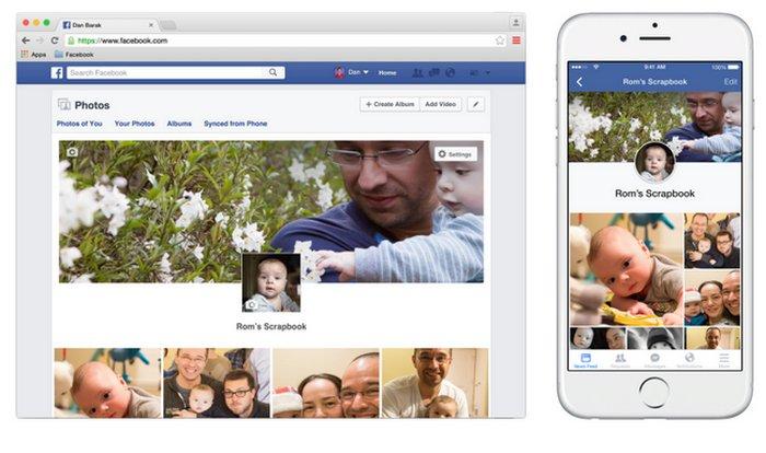 facebook-scrapbook-1