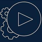 facebook-video-excerpt