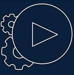 Facebook actualiza el API de Vídeo y sigue trabajando para competir más de cerca con Youtube