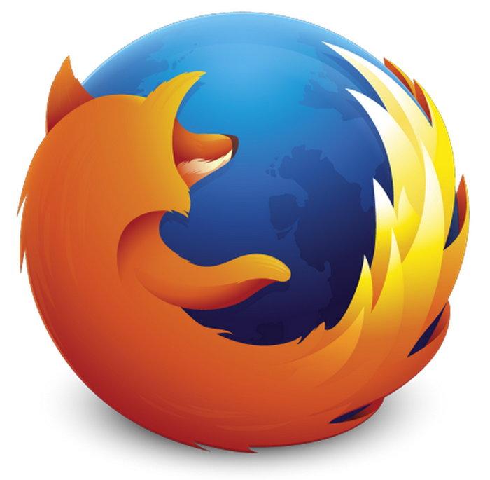 Firefox 52 introduce mejoras en seguridad y sincronización, ahora se pueden enviar pestañas a otros dispositivos