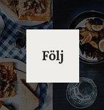 Tus feeds de Flickr, Instagram y 500PX, en un solo lugar con Följ