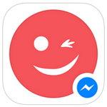 GIFjam for Messenger, otra aplicación para crear y enviar GIF animados por Facebook Messenger