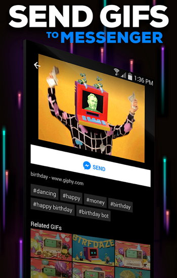 giphy-for-messenger