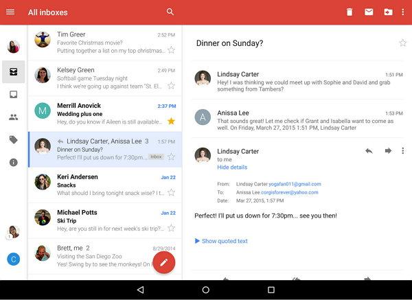 gmail-hilo-mensajes