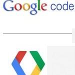 google-code-excerpt