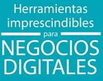 herramientas-imprescindibles-para-negocios-digitales