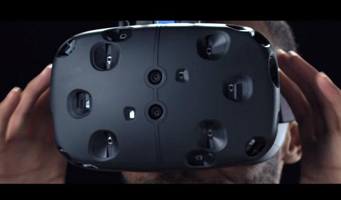 htc-vive-virtual-reality-mwc2015