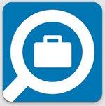 LinkedIn lanza una aplicación móvil Android para buscar empleo
