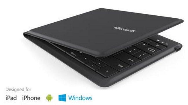 microsoft-universal-foldable-keyboard
