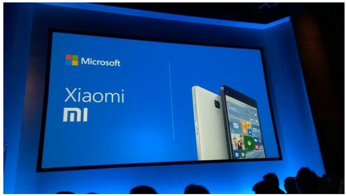 Room Para Xiaomi Redmi Note