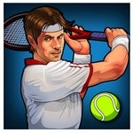 motion-tennis-cast-android-excerpt