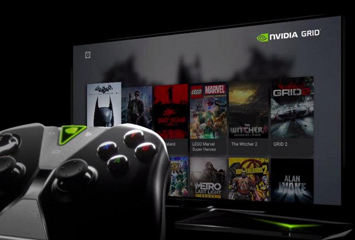 nvidia-shield-gamepad