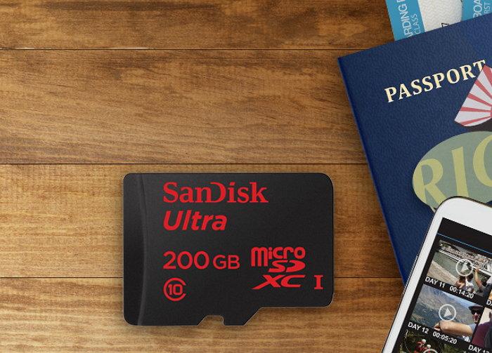 sandisk-ultra-microsdxc-200-gb