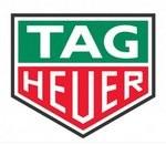 tag-heuer-excerpt