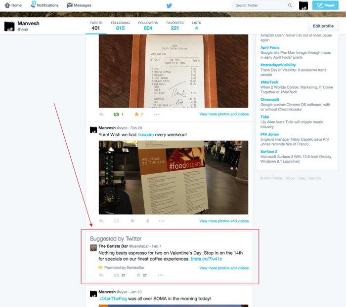 tweets-promocionados-perfil