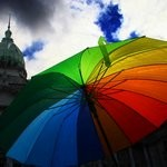 umbrella-gay-congress
