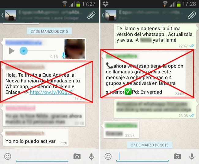whatsapp-llamadas-scam