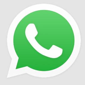 Cuidado con falsas maneras de activar las llamadas de #Whatsapp #Scam
