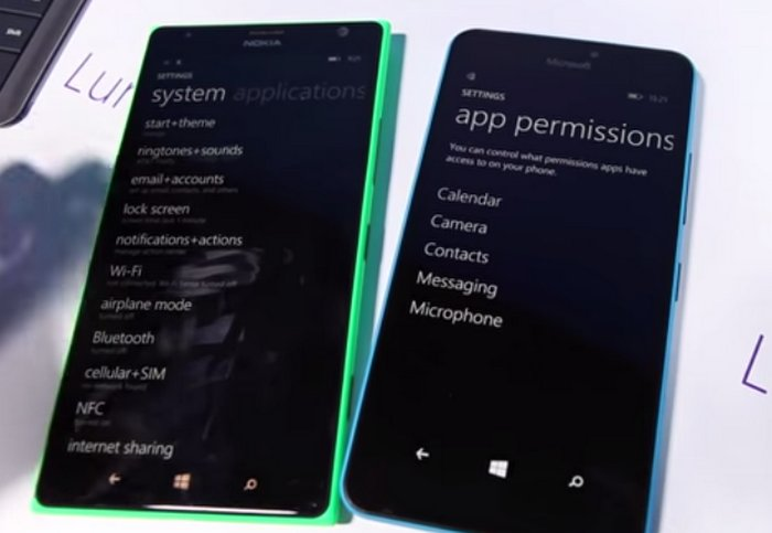 windows-phone-8-1-update-2-app-permissions
