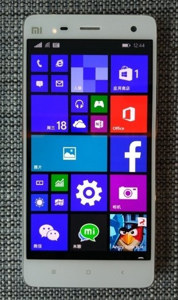 xiaomi-mi4-windows-10