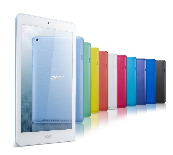acer-iconia-one-8-colors