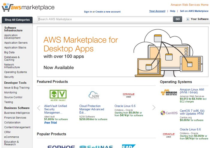 amazon-maretplace-for-desktop-apps