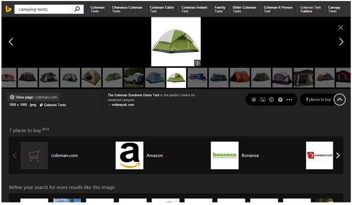 bing-image-search-buy-product