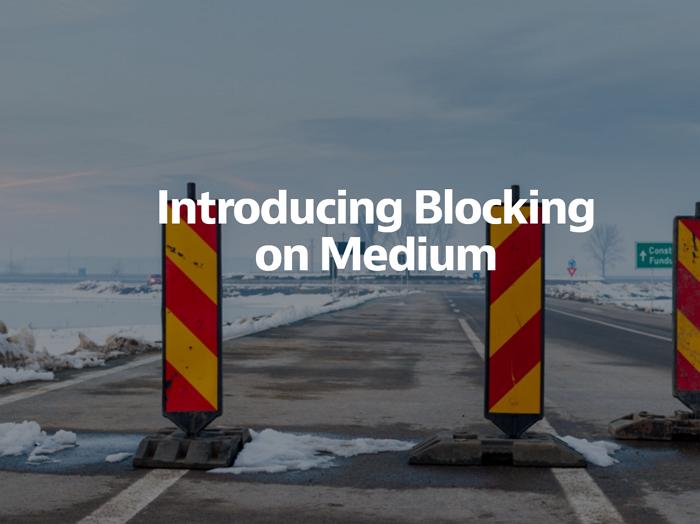 bloqueo-medium