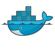 Docker: Nueva herramienta para orquestación de aplicaciones + ligera que las máquinas virtuales o VM