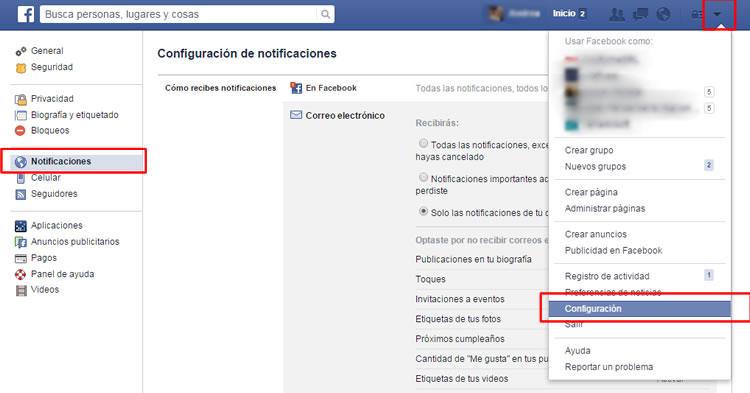 facebook-desact-notif1