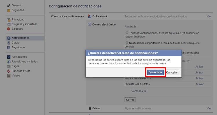facebook-desact-notif3