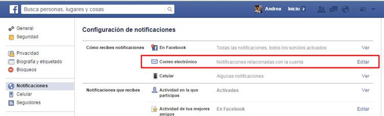 facebook-desact-notif4