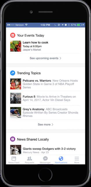 facebook-new-notifications-2