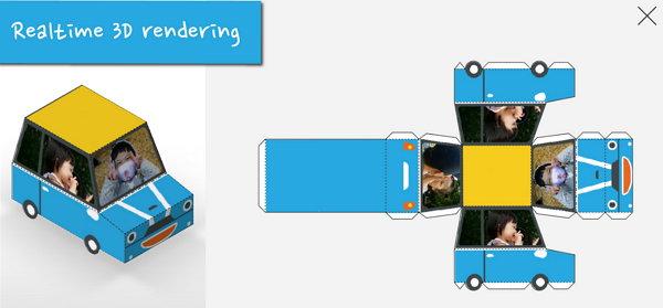 foldi-renderizado