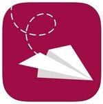 Freshfeed (Android-iOS), excelente nueva publicación con contenido basado en lo que le gusta al usuario