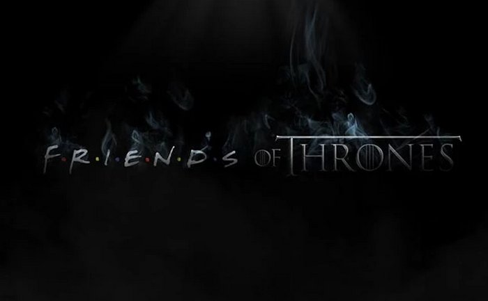 friends-of-thrones