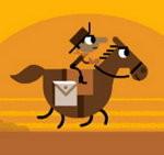 google-doodle-pony-express-excerpt
