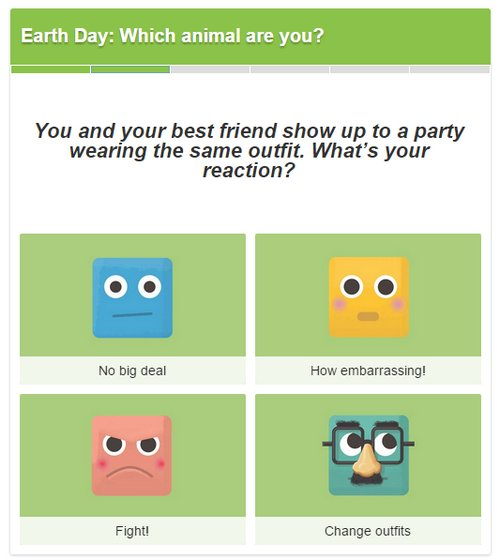 google-earth-day-quiz-1