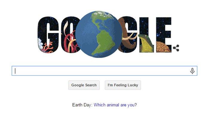 google-earth-day