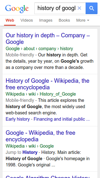 google-mobile-search-results-new