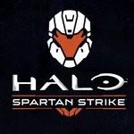 halo-spartan-strike-excerpt