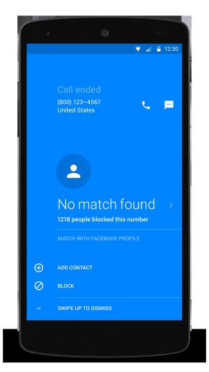 hello-block-calls