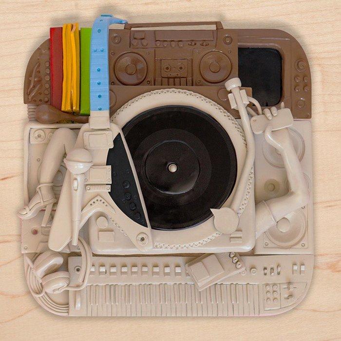 instagram-music-account