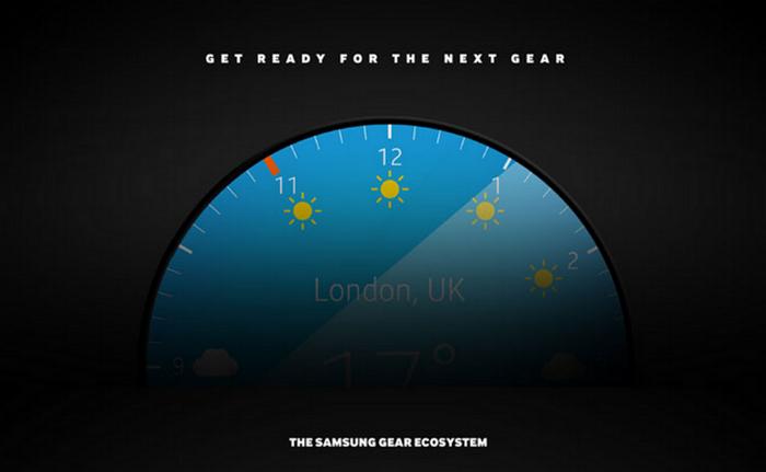next-samsung-gear