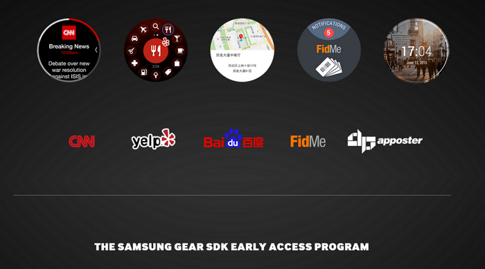 samsung-gear-apps