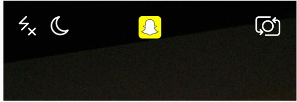 snapchat-low-light-modo