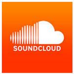 soundcloud-excerpt
